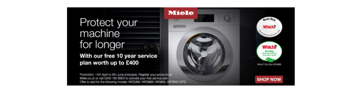 miele10yearservicepromoapril21