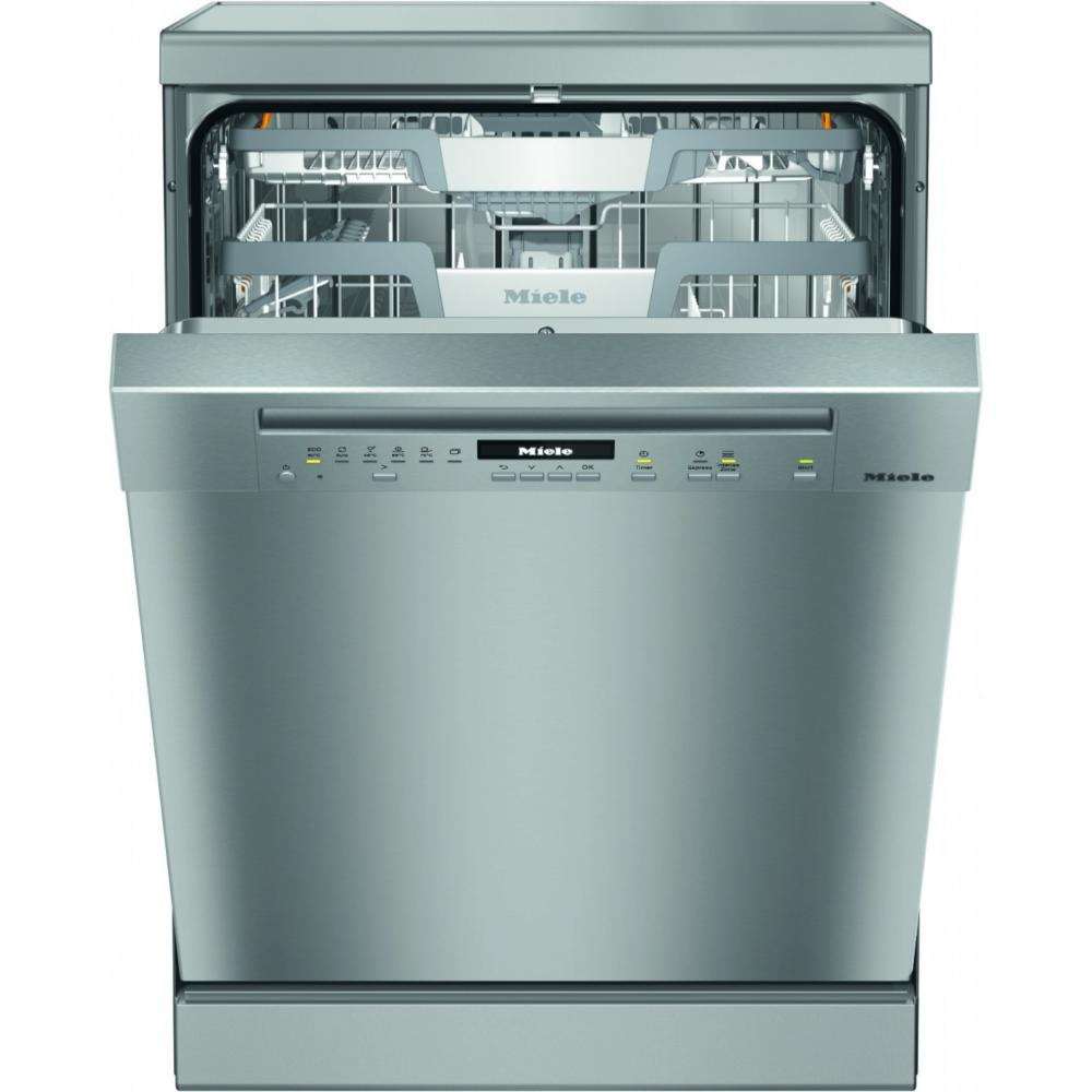 Miele G7100SC clst Dundee