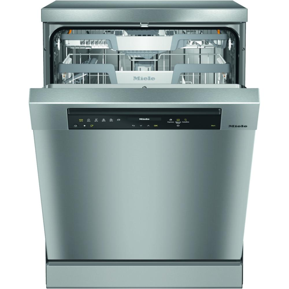 Miele G7310SC clst DUNDEE